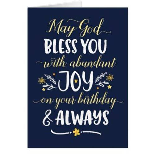 60 Birthday Wishes for Mother Messages Bday Quotes happy birthday to my mom my best friend wishes for mother