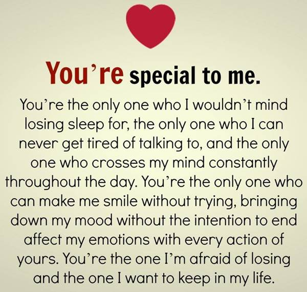 good night poems for him good morning quotes for him