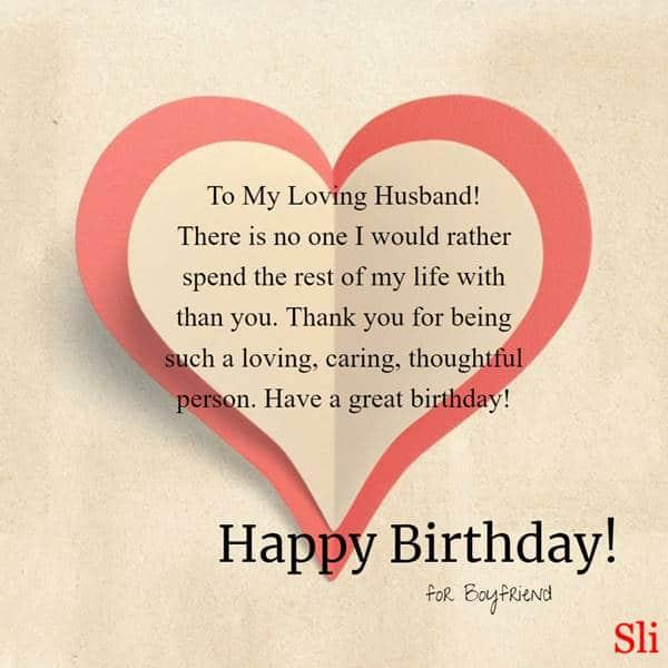 romantic birthday wishes for boyfriend | distance birthday wishes for boyfriend, happy birthday my love, emotional birthday wishes for boyfriend