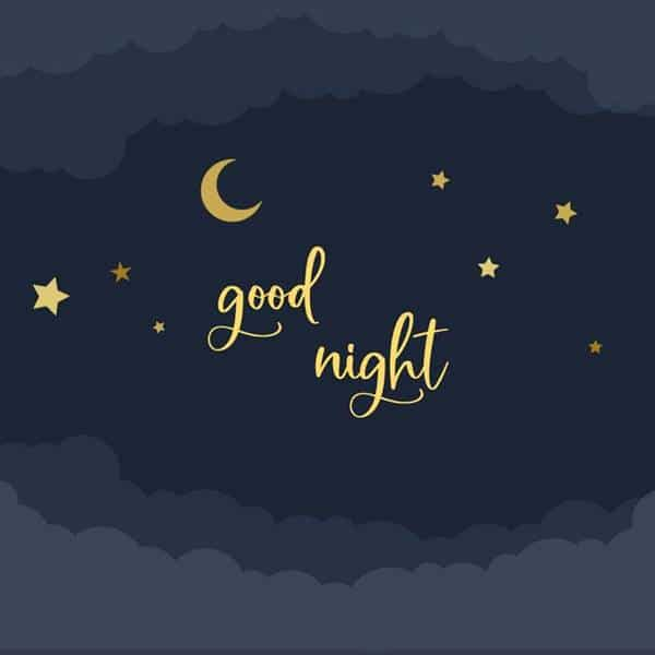 145 Cute Goodnight Paragraphs For Her and Sayings | Cute text messages, Cute goodnight texts, Good morning texts