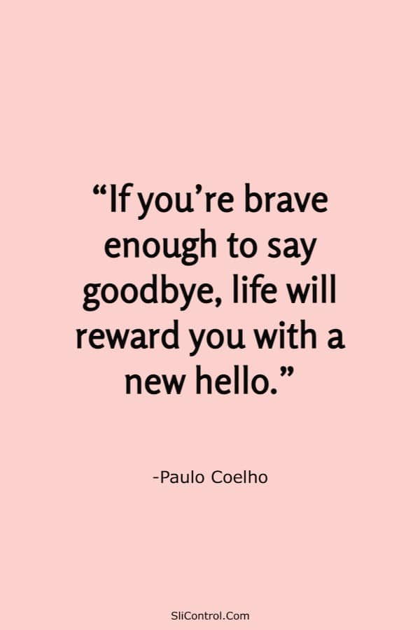 70 Goodbye Messages for Saying Goodbye to Friends | moving away from family quotes, quotes about moving away from home, best friend moving away quotes