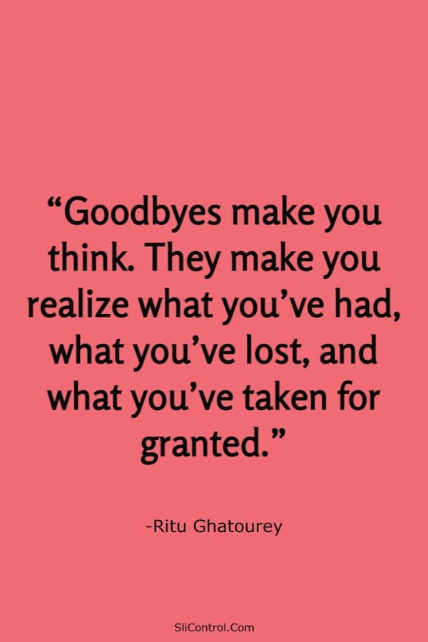 70 Goodbye Messages for Saying Goodbye to Friends | parting quotes, funny going away quotes, going away quotes for friends