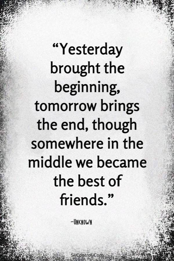 70 Goodbye Messages for Saying Goodbye to Friends | | Goodbye quotes for friends, Farewell quotes, Friends quotes