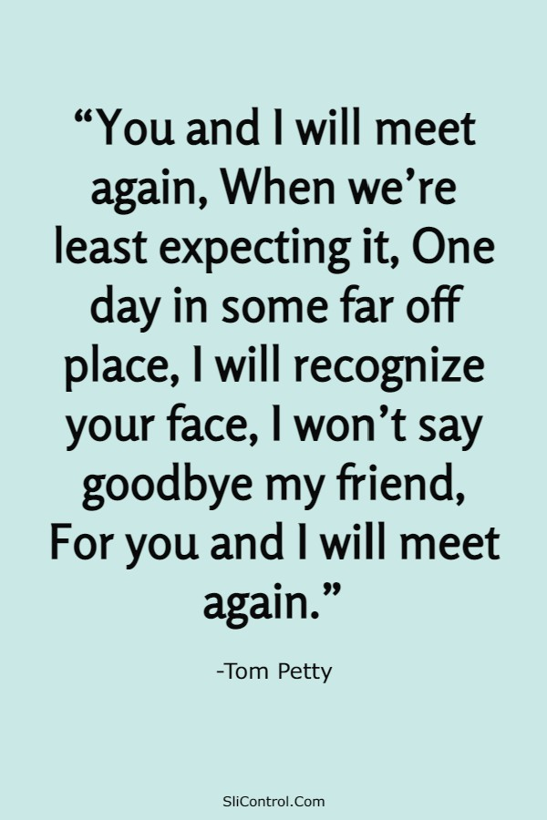 70 Goodbye Messages for Saying Goodbye to Friends | moving away from home quotes, saying goodbye to a child moving away, military going away quotes