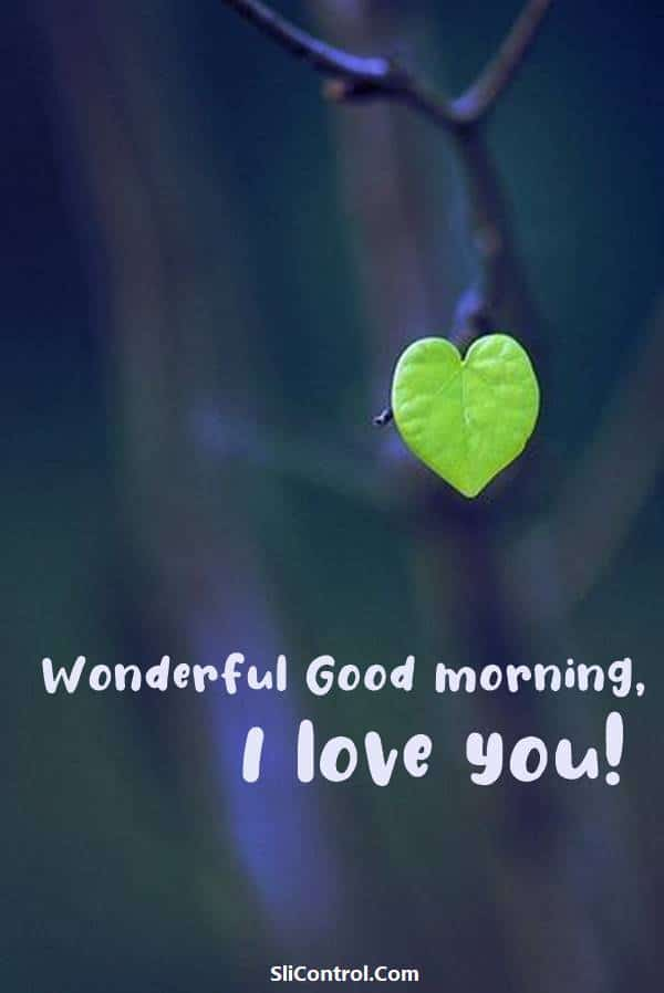 80 Romantic Good Morning Messages for Her | good morning sweets, cute good morning messages for her, good morning love sms for her