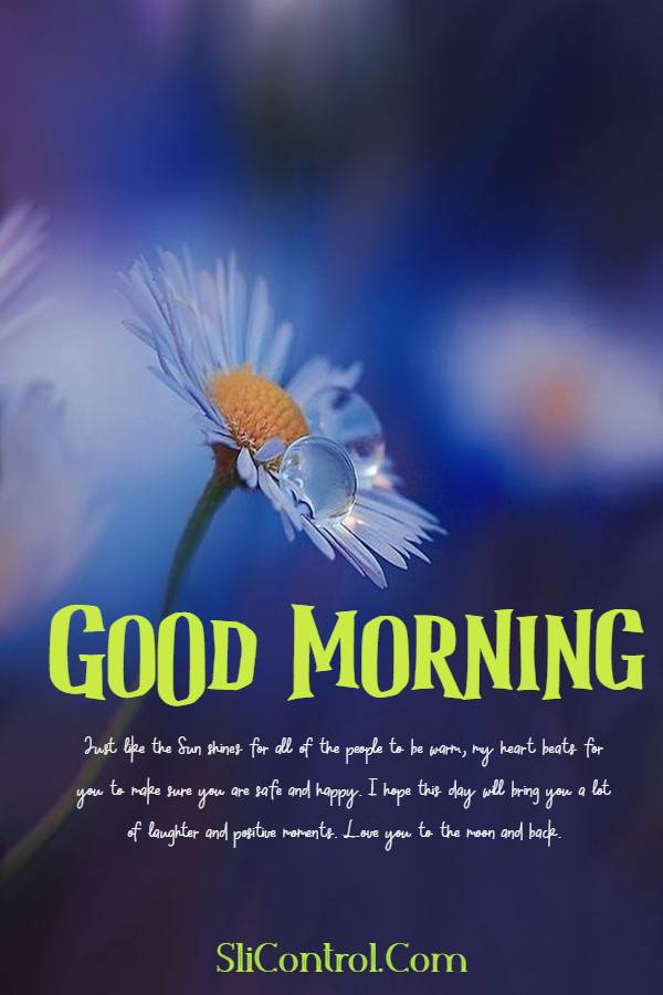 80 Romantic Good Morning Messages for Him | good morning my handsome prince, good morning handsome text, long good morning text for him