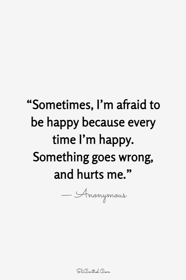 100 Depressed Life Quotes Sayings That Capture Life | stressed depressed quotes, sad depression quotes, suicidal thoughts quotes & sayings