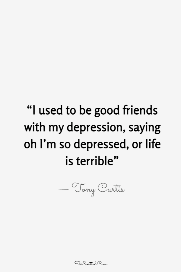 100 Depressed Life Quotes Sayings That Capture Life | i'm just tired quotes, painful quotes about life, hiding emotions quotes