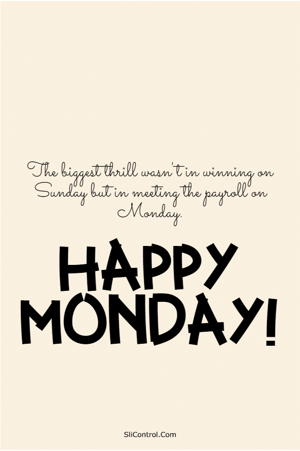 115 Happy Monday Quotes and Messages | motivation monday, motivational monday, motivational monday quotes