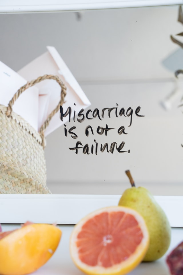 quote about failure and success