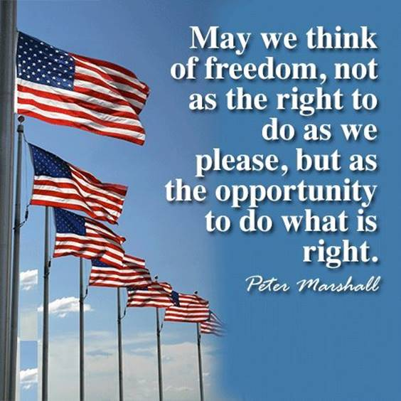 Quotes On Independence