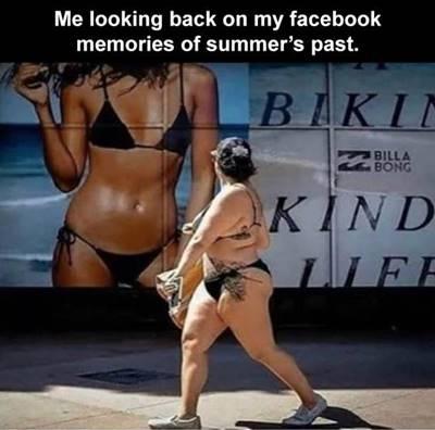 45 Funniest Memes Of The Week Common Memes