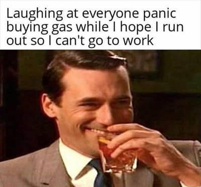 45 Funniest Memes Of The Week 9