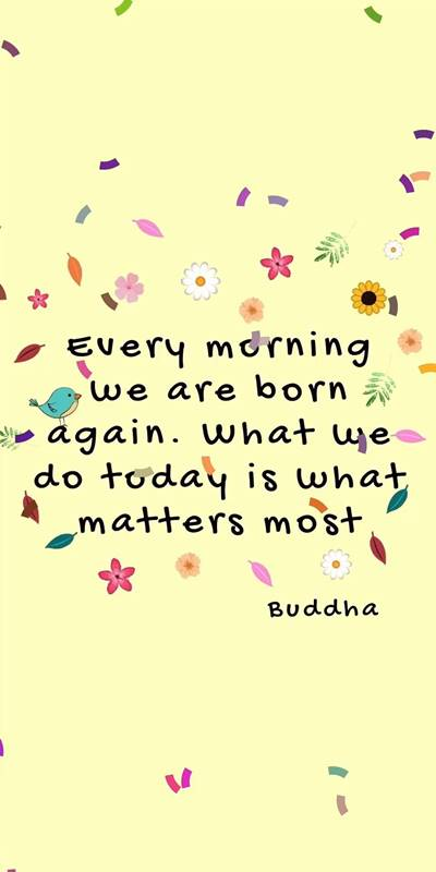 """45 Best You Da Best Meme """"Every morning we are born again. What we do tday is what matters most. You da bestest!"""""""