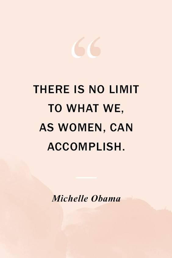 When Is International Women's Day