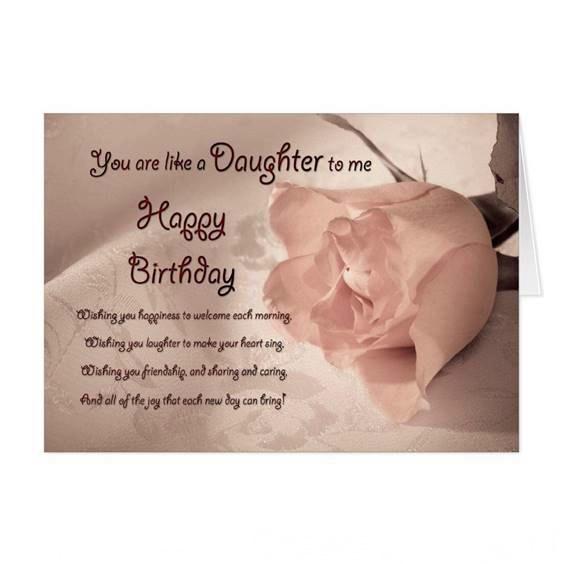 imgenes de happy birthday to you