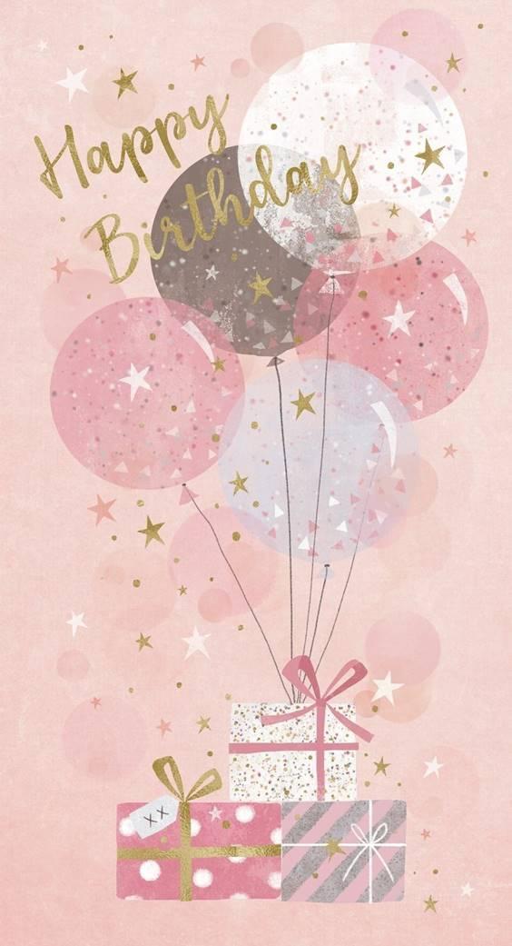 make a wish birthday images