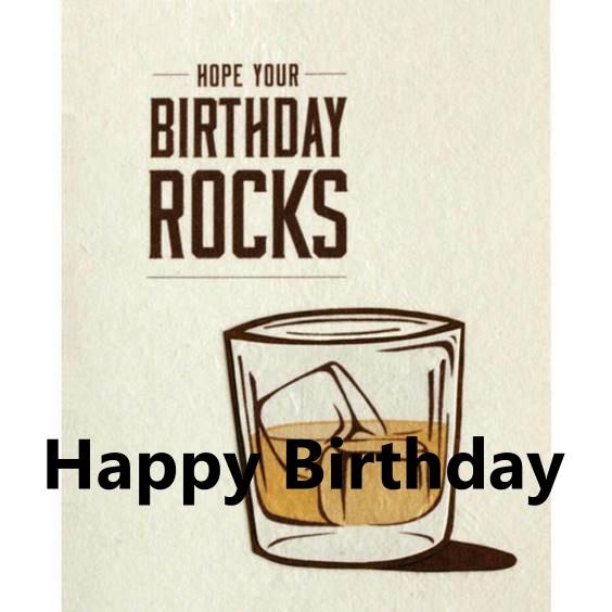 male happy birthday images